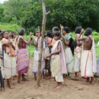 Activists petition Modi - Don't take away Gram Sabha's powers under FRA