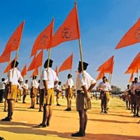 1 Year of Modi: Saffronization- Unleashing the Fanatic Hordes