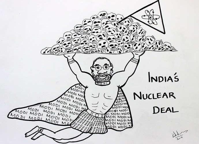 Nuclear-Deal-690x510