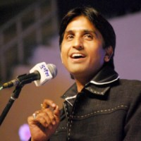 Kumar Vishwas of AAP - adultery charge  #Vaw
