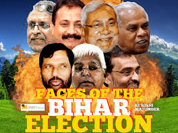 biharelections