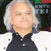 Bollywood - Mumbai and TV Industry declares  indefinite strike