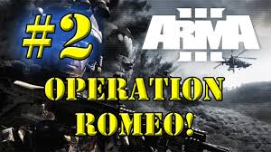 Operation Romeo by Gurgaon Police- 76 rounded...
