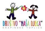 logo-dnd-kr-toplice