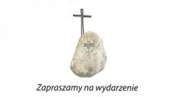s2_nie_dajmy_zginac_mogile_ulana_piotra_1