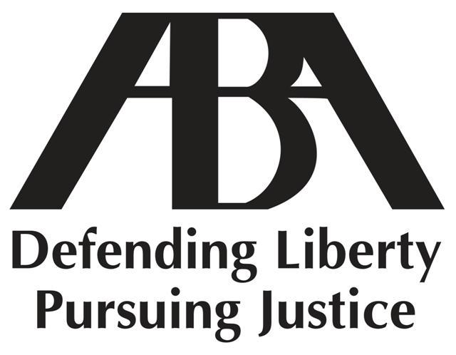 aba-bw