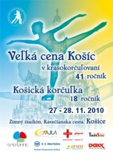 vck_2010