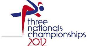 3 Nationals 2011 Announcement Final_Stránka_1