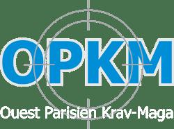 OPKM Logo
