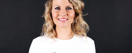 Christiane Vejlø forsøgt kvalt i junglen: Det skulle gerningsmanden ikke have gjort