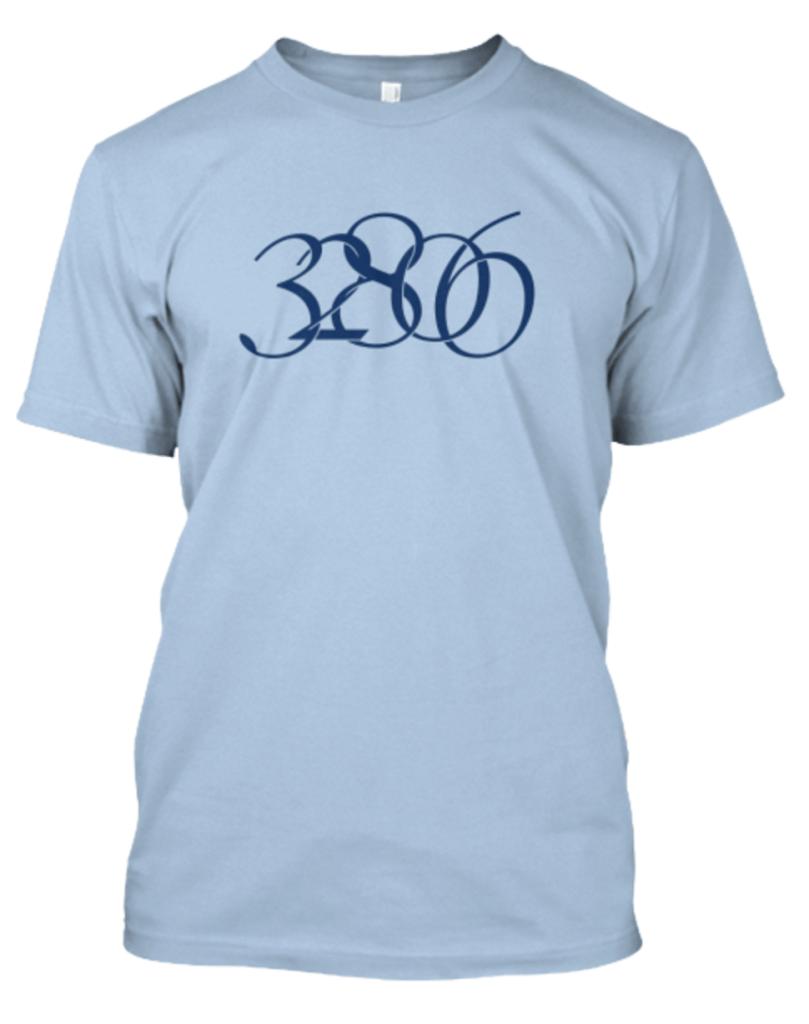 32806 Shirt