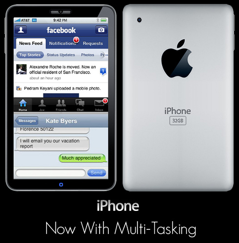 iphone-4g-supports-for-multitasking