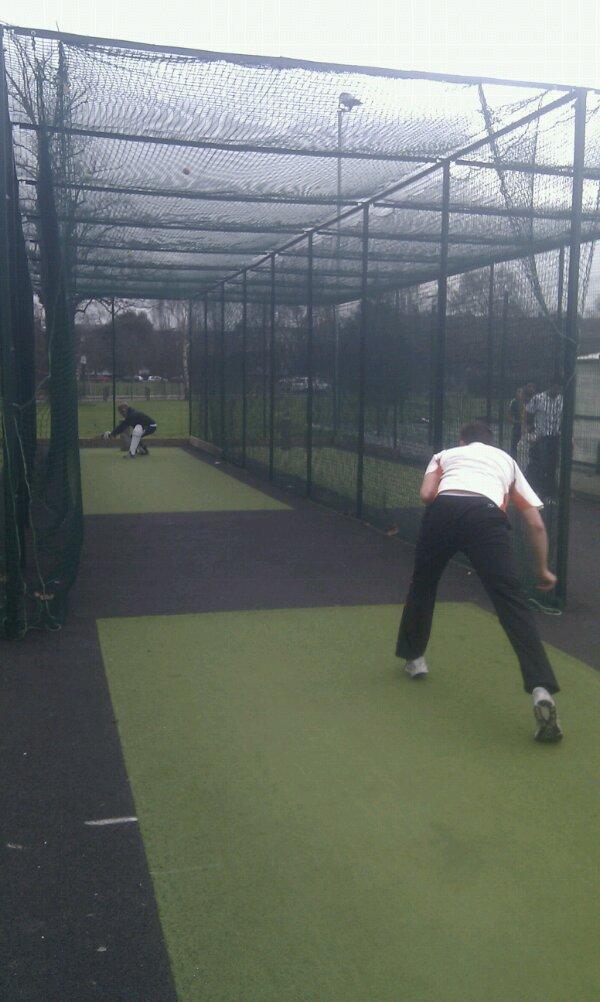 Pre-season training gets in full swing