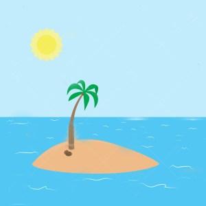 jeu terre, ciel, mer