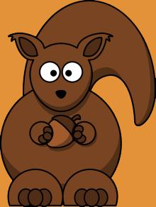 squirrel-47528_960_720 copie