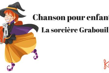 grabouilla