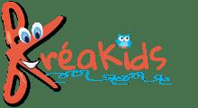 cropped-Logo-Kréaland.png