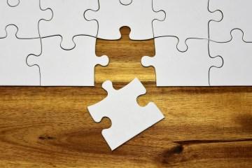 puzzle-3223739_1920