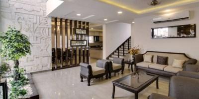 Residential Architects in Hyderabad, Pune, Mumbai, Modern Interior Designers in Vijayawada ...