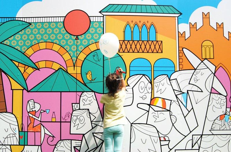 maria-luigia-fidenza-village-kreativehouse-laboratorio-didattico-per-ragazzi-divertimento-e-cultura