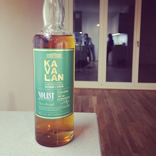 A Taiwanese cheering me up. Or two. #taiwanpower #kavalan