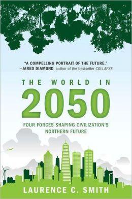Hoogeveen in 2050 Town of Talents