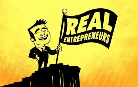 entrepreneurship-whats-in-a-name