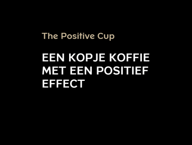 positive cup