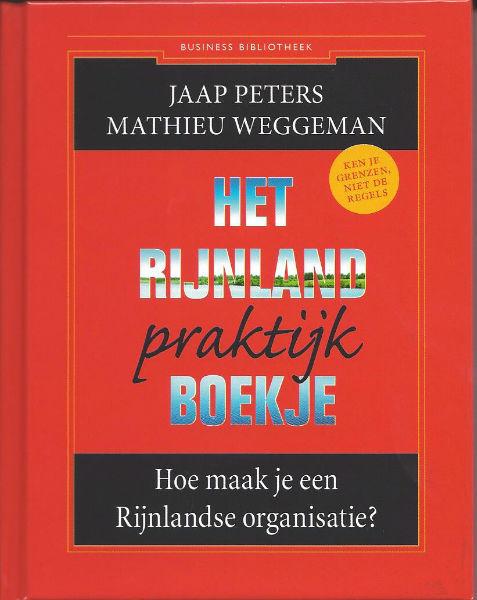 RA staat voor Rijnlandse Accountant?