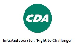 CDA-Right-to-Challenge