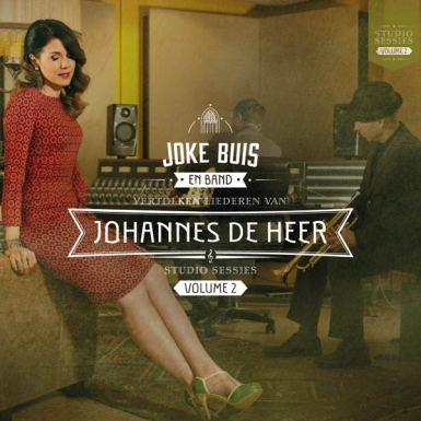 joke-buis-johannes-de-heer-studio-sessies-2