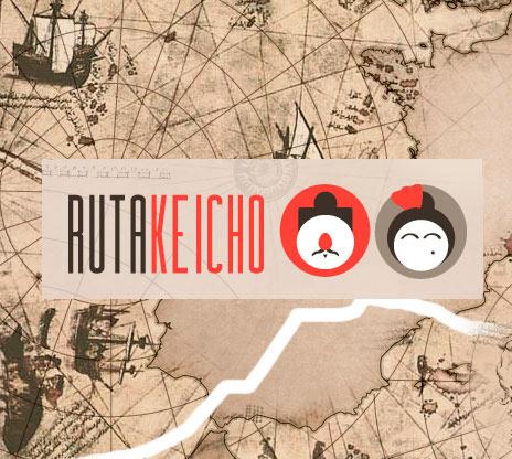rutaKeicho
