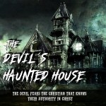 The devil's haunted house