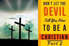 devil tell you part 2 blog(1)