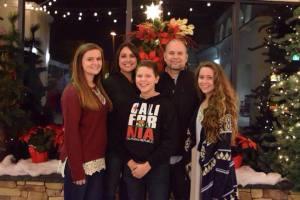 Family 2015