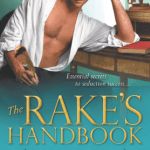 Interview with Historical Romance Author Sally Orr