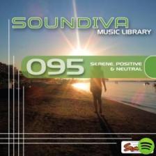 Soundiva 95