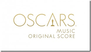 blog_music-original-score_1430x804