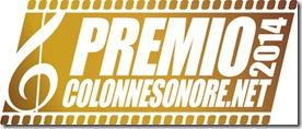 logo_premio_colonnesonore_2014