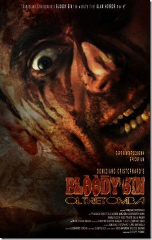 bloodysin (2)