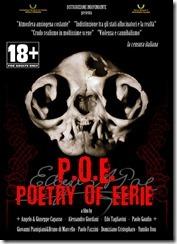 Poe Censura