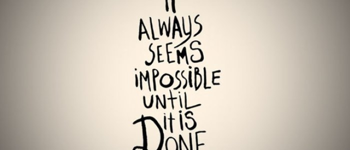 1230-impossible-quote