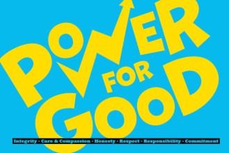 adobe-spark-power-for-good