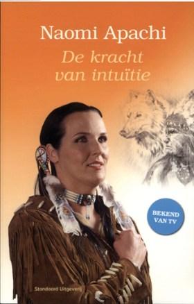 naomi-apachi