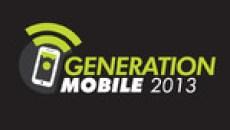 generation-mobile1