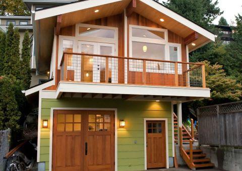 Backyard-Cottage-1-Kruger-Architecture-198_edit1