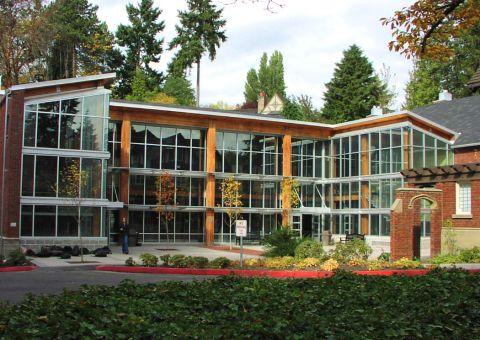 ST-School-2-Exterior-PA170004-edit-Kruger