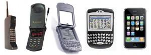evolution-phones1