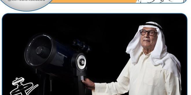 saleh_alojery_2013