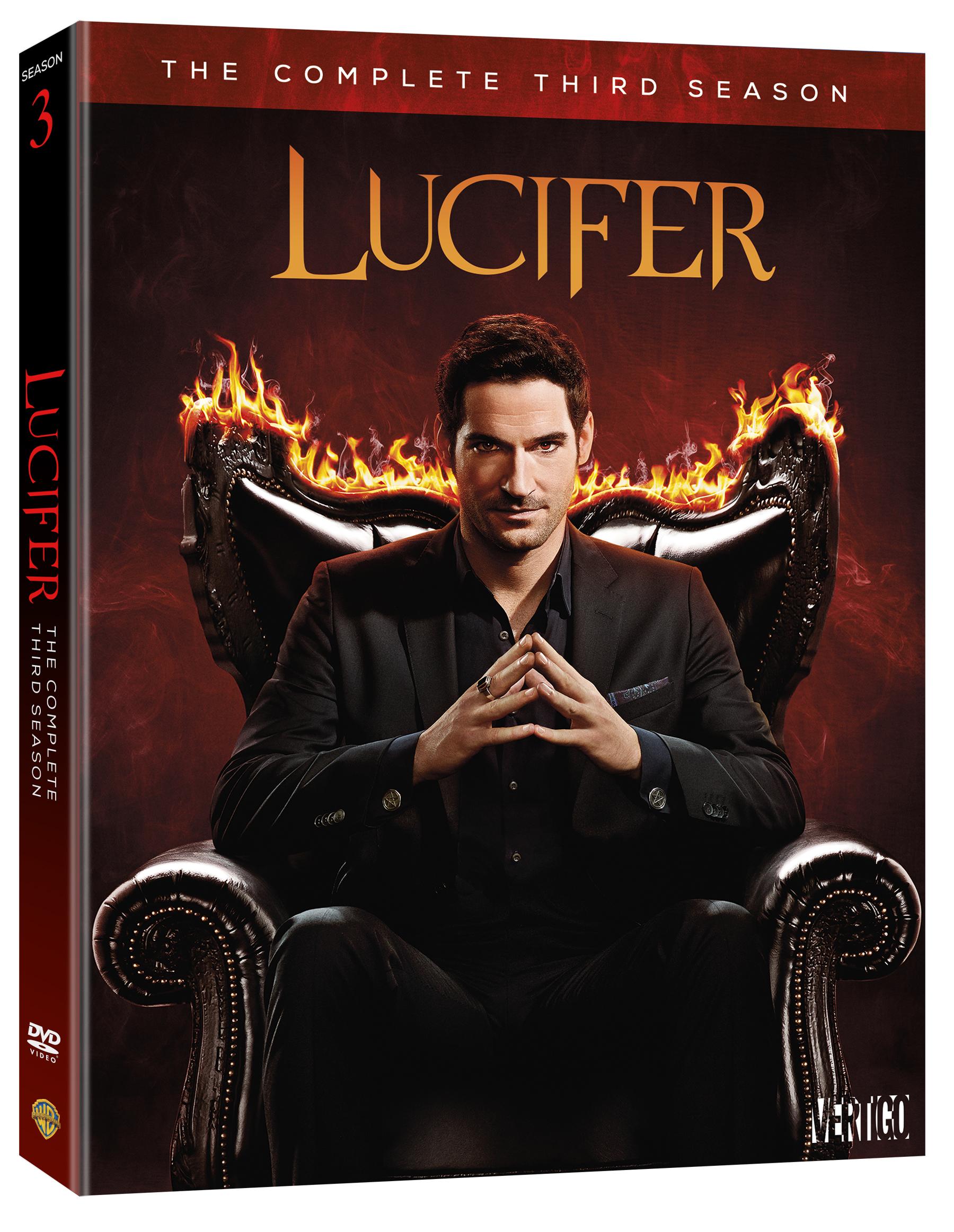 Modish Lucifer Season Dvd Details Revealed Ksitetv Lucifer Season 3 Episode 20 Openload Lucifer Season 3 Episode 20 Full Online houzz-03 Lucifer Season 3 Episode 20